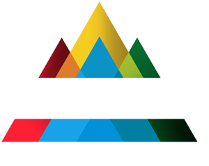 Legacy Real Estate 101
